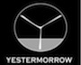 Yestermorrow Design/Build School