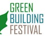 Green Building Festival 2014 Sustainable Buildings Canada
