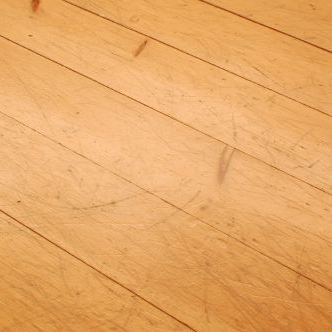Choosing floor finishes that protect indoor air quality for Hardwood flooring zero voc