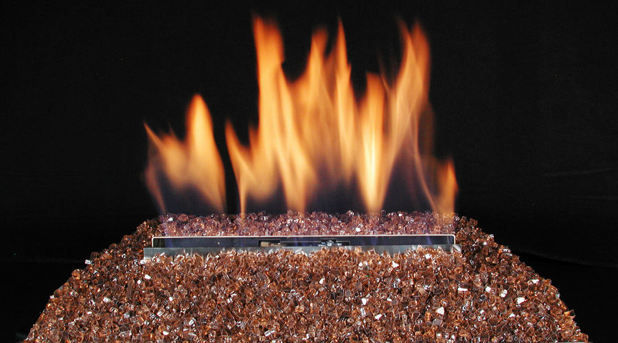 Heating homes with natural gas green home guide ecohome for Green home guide