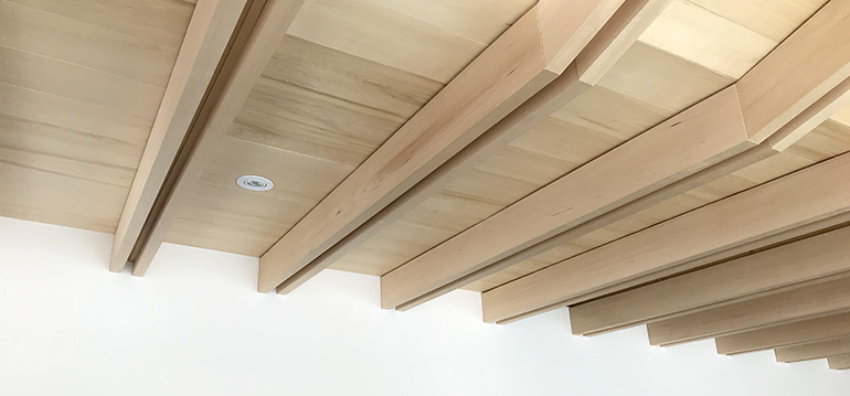 cost ceiling groove types tongue of and for wood in ceilings plank