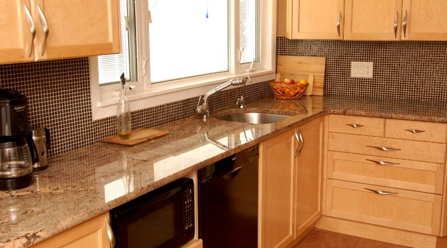 Non Toxic Materials For Kitchen Cabinets
