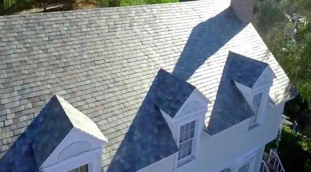 Tesla Solar Roof Shingles Review Ecohome