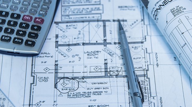 Important tips for a successful build or renovation