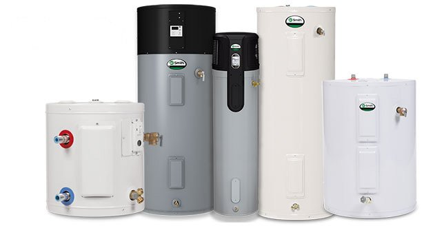 How heat pump water heaters work and why you should get one