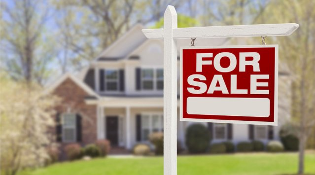 Evaluating a home before purchase: how to recognize value and potential problems
