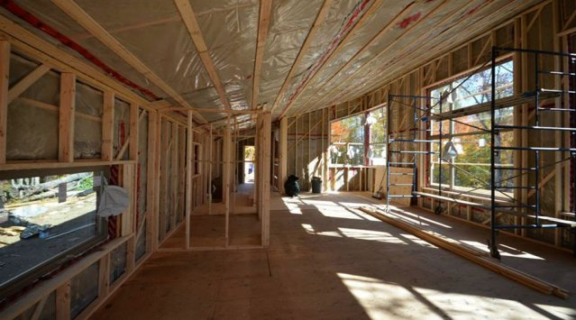 HERD Home energy rating disclosure