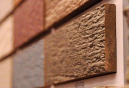Diy Wood Siding Installation Ecohome