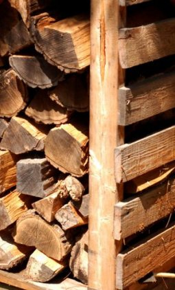 Image result for firewood