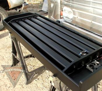 Diy Solar Air Heater News Ecohome