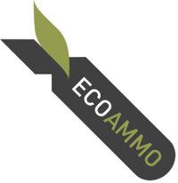 Leed for homes providers ecohome for Leed for homes provider