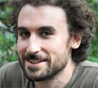 Yanni Milon