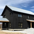 Building a Passive House that's LEED Certified too - an Owner's Tale