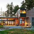 LEED Platinum home certification FAQ