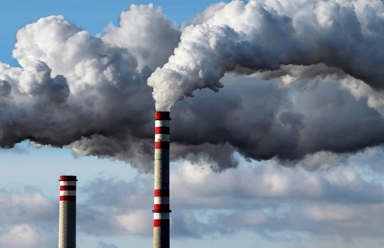 Carbon Emissions in the US reduced in 2019 - IEA Report Reveals
