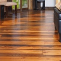 Eco-friendly & Healthy Flooring is best for Green Homes