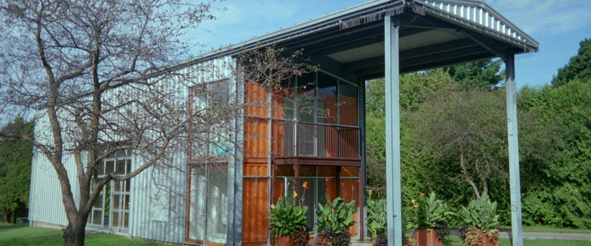 Shipping container homes, Good or Bad?
