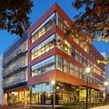 UBC's Centre for Interactive Research on Sustainability