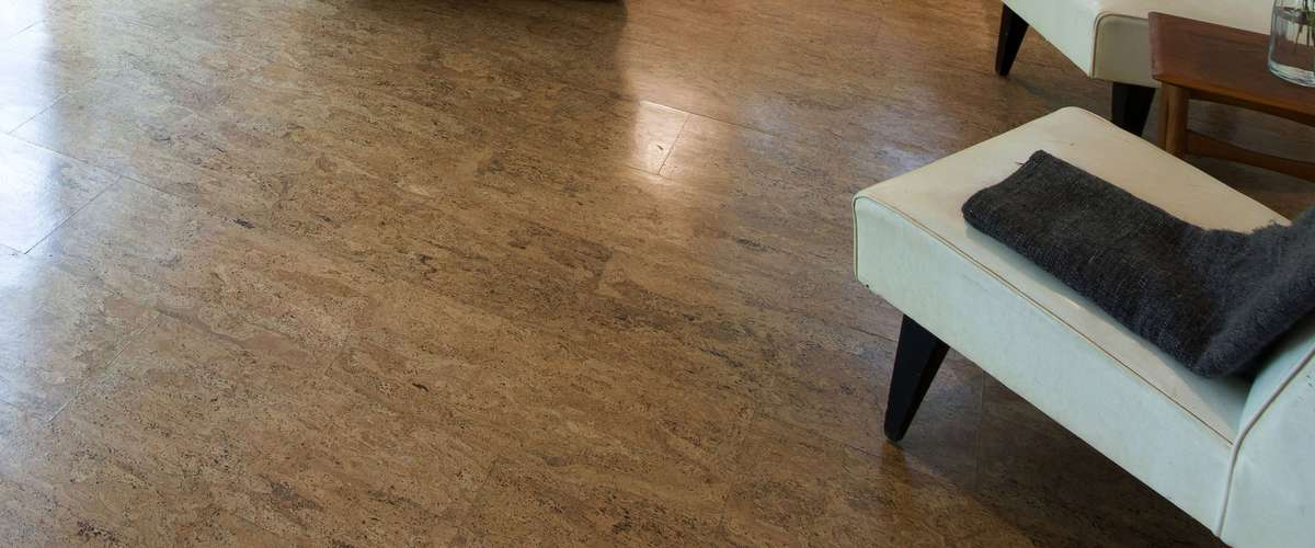 DIY cork flooring pros, cons & installation guide with video