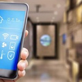 Smart Homes, Technology & UV can Help Keep Families Safer