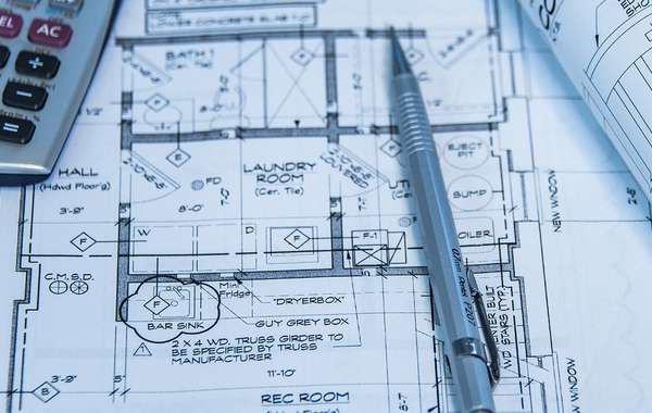 How to plan and budget for home renovations and new builds