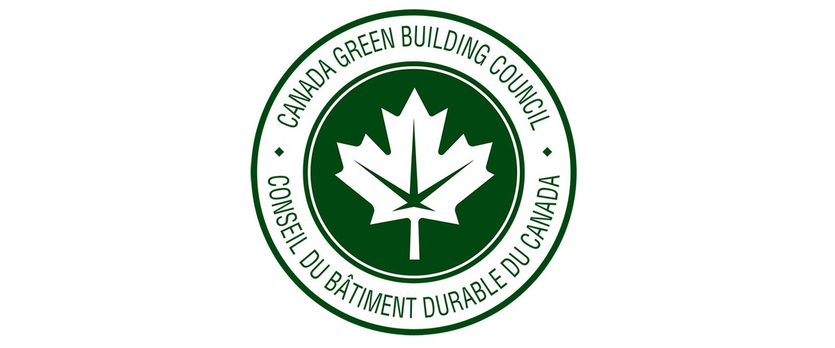 Leed For Homes Providers Ecohome