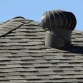 How to Vent Roofs - the Methods, Vent Types, Fans