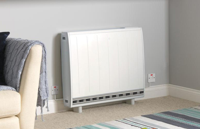 Electric Heaters - is heating with electric an eco-friendly option?