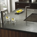 Recycled quartz Eco counter top