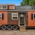 Can I legally put a Tiny House on my Property?