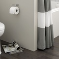 Water efficient Boulevard FloWise toilet from American Standard