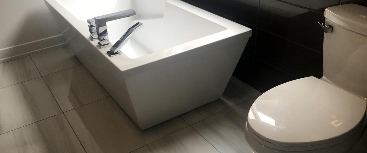 bathroom plumbing. Delighful Plumbing Water Efficient Bathroom Fixtures Intended Bathroom Plumbing