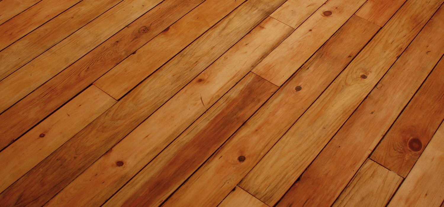 Choosing Non Toxic Floor Finishes To