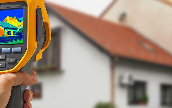 What is a Free Home Energy Audit Canada?
