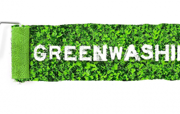 Greenwashing - CMA Launches a New Investigation to Recognize it and Stop It