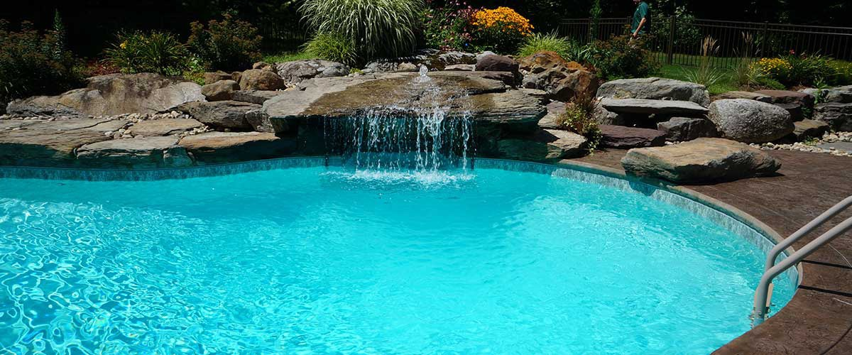 Heating a Swimming Pool: Top 10 cost efficient & Eco ...