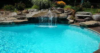 Swimming Pool Heating - Save energy & money & be Eco-friendly as possible Tips