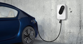 How to choose the best home EV charger or EVSE?