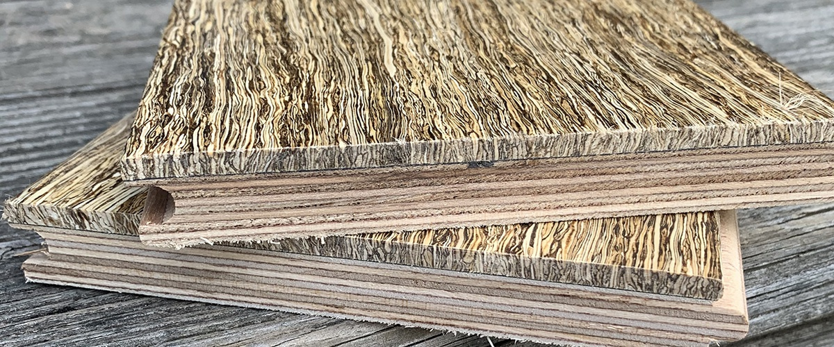 All About Hemp Wood Flooring How It S Made Where To Buy Ecohome
