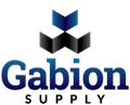 Gabion supply