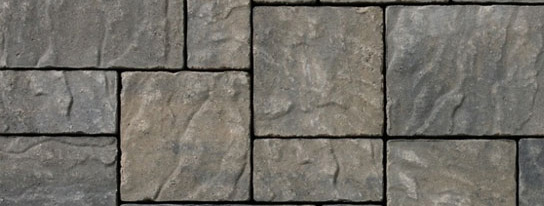 All About Water Permeable Pavers Stones Landscapes Ecohome