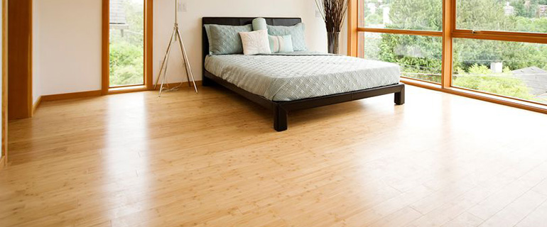 Choosing Healthy And Durable Floors Ecohome - Dangers of vinyl flooring