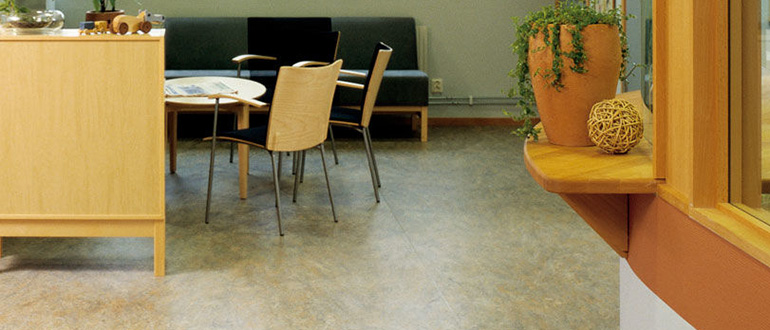 Choosing Healthy And Durable Floors Ecohome