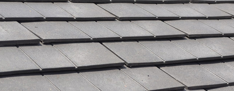 Choosing Roofing Materials Ecohome