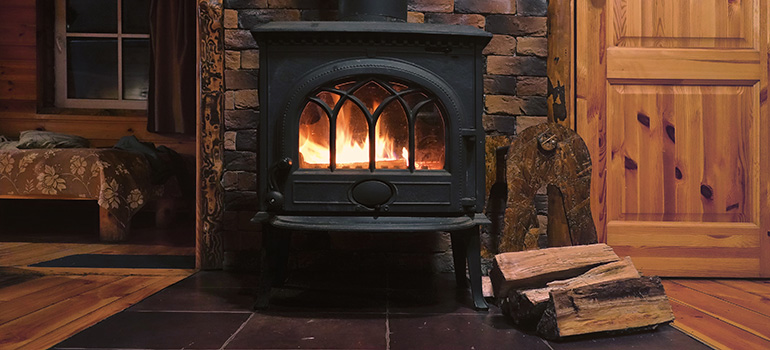 Wood Stoves And Biomass Heating Ecohome
