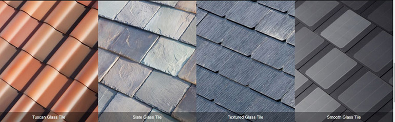 Tesla Shingles Cost >> Getting A Tesla Solar Roof In Canada Ecohome