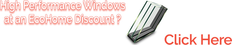Get your Window Discount Code Here