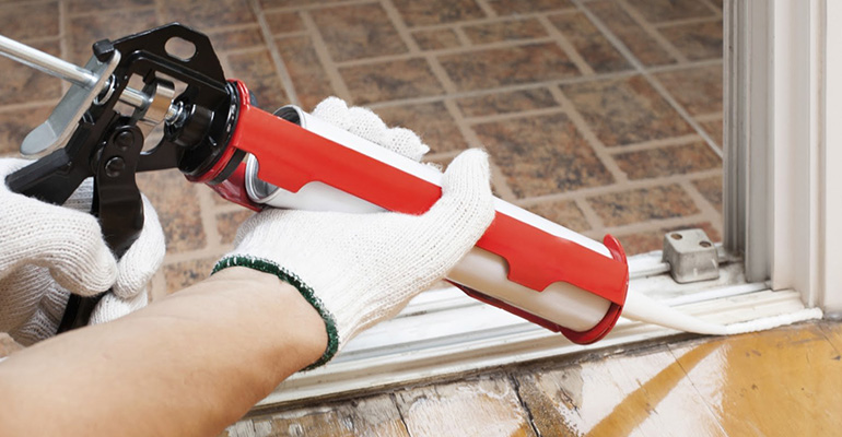 Energy audits help identify easy home energy efficient upgrades that can save money.
