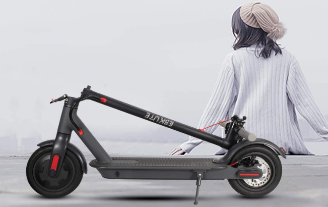Electric Scooters for Adults can offer an affordable way to commute in cities