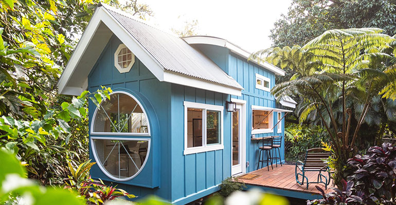 What People Need To Know About Tiny Homes For Sale